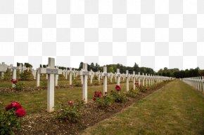 France Verdun Memorial Cemetery View Triple - Verdun Memorial Battle Of Verdun First World War Battle Of The Somme PNG