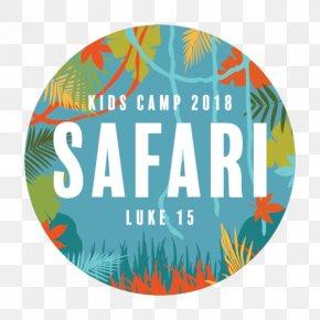 Child - 2018 Para World Sailing Championships Crossings Kids Camp Crossings Camp Summer Camp Sheboygan PNG