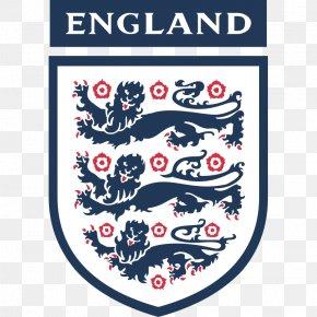 England - England National Football Team 2018 FIFA World Cup English Football League 2014 FIFA World Cup PNG