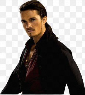 Pirate - Orlando Bloom Jack Sparrow Hector Barbossa Pirates Of The Caribbean: The Price Of Freedom Pirates Of The Caribbean: Dead Men Tell No Tales PNG