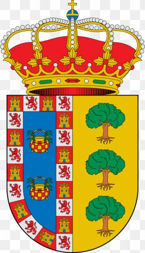 Coat Of Arms Heraldry Blazon Spain Escutcheon PNG