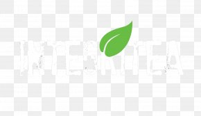 Loose-leaf - Logo Brand Desktop Wallpaper PNG