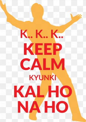 Keep Calm Volleyball Sayings - Hindi Bollywood Actor Keep Calm And Carry On Clip Art PNG