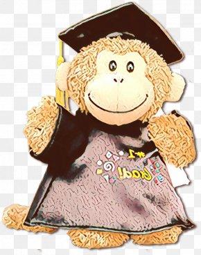 Cartoon Monkey - Monkey Cartoon PNG