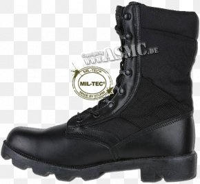 Army Combat Boot - Motorcycle Boot Dress Boot Shoe Combat Boot PNG