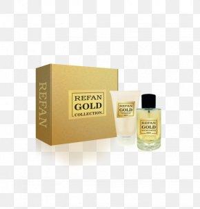 Perfume - Perfume Refan Bulgaria Ltd. Facial Mask Oil PNG