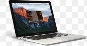 Macbook - MacBook Pro MacBook Air Laptop PNG
