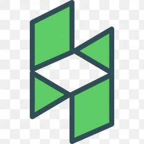 Social Media - Vector Graphics Social Media Image Logo PNG