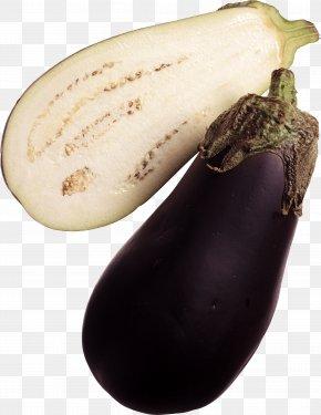 Eggplant Images Download - Eggplant Vegetable Fruit Food PNG
