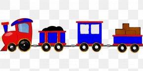 Model Car Toy - Transport Mode Of Transport Motor Vehicle Vehicle Toy Vehicle PNG