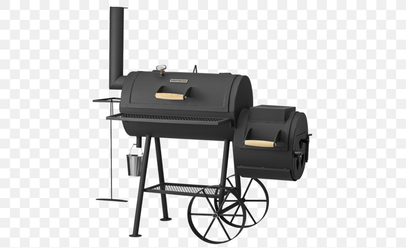 Barbecue-Smoker Grilling Smoking Gridiron, PNG, 573x501px, Barbecue, Barbecue Grill, Barbecuesmoker, Brazier, Charcoal Download Free