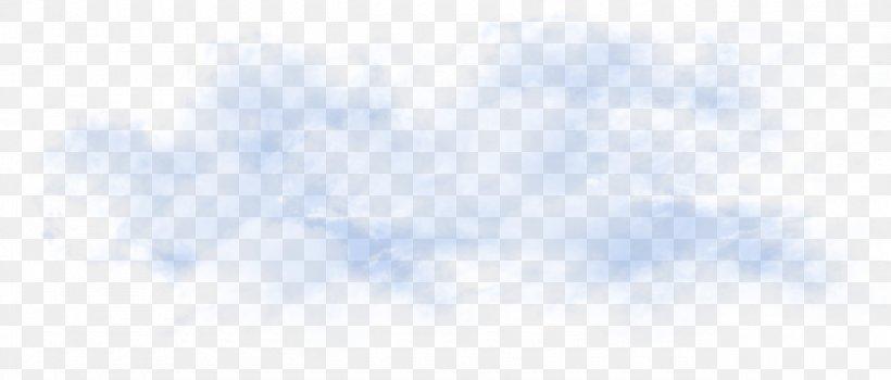 Cumulus Mist Fog, PNG, 1280x547px, Cumulus, Alpha Compositing, Atmosphere, Blue, Cloud Download Free