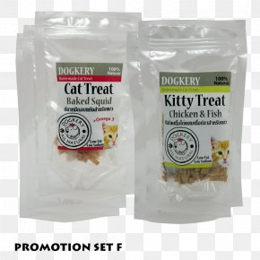 Promotion Theme - Dogkery Cafe Food Biscuit Ingredient PNG