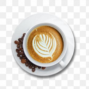 Coffee - Latte Coffee Cafe Espresso Tea PNG