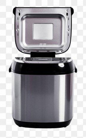 Bread - Small Appliance Food Processor Bread Machine Multivarka.pro PNG