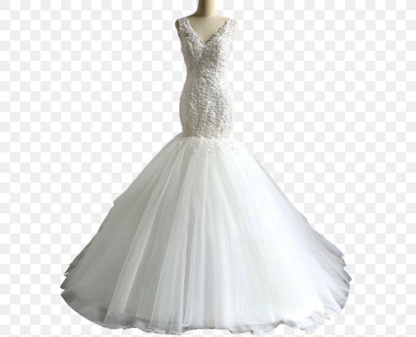 Wedding Dress Bride Gown Png 600x664px Wedding Dress Aline Backless Dress Bridal Accessory Bridal Clothing Download