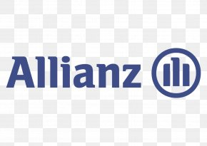 Holiday Atmosphere - Allianz Life Insurance Company Of North America Logo Finance PNG