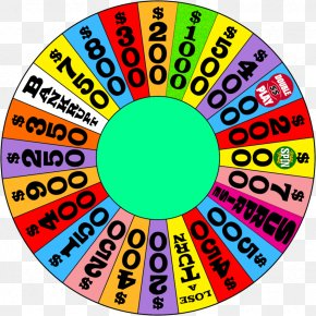 R1 Poster - Art Graphic Design Wheel Drawing PNG