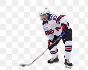 United States - Hockey Protective Pants & Ski Shorts Toronto Maple Leafs College Ice Hockey United States National Hockey League PNG