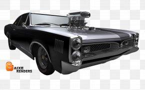 Car - Midnight Club: Los Angeles Midnight Club II Car Midnight Club 3: DUB Edition Dodge Viper PNG