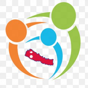 Smile Interpersonal Relationship - Background Family Day PNG