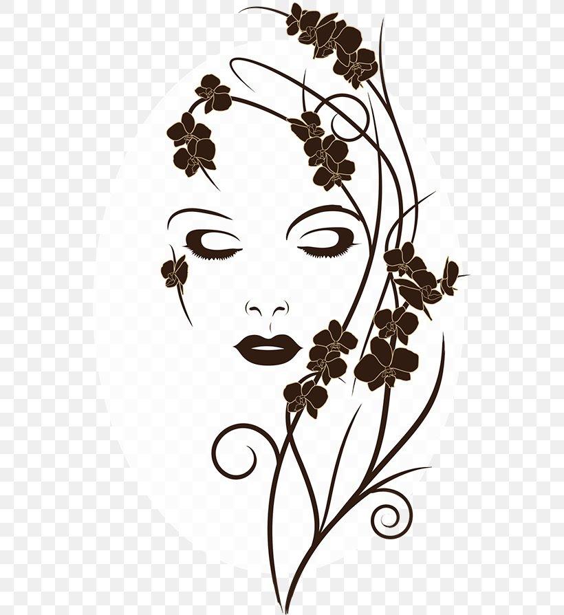 Hairdresser Hairstyle Hair Colorist Salon De Coiffure Beauty ...