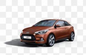 Hyundai Motor - Hyundai Motor Company Family Car Hyundai I30 PNG