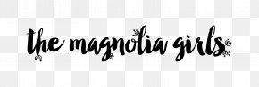 Design - Logo Prosecco Text Industrial Design Font PNG