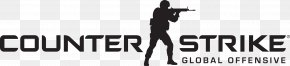Counter Strike - Counter-Strike: Global Offensive Counter-Strike: Source Counter-Strike 1.6 Intel Extreme Masters PNG