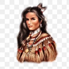 Houma People Indigenous Peoples Of The Americas Native Americans In The United States Last Indians Lakota People PNG