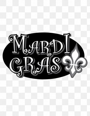 Mardi Gras - King Cake New Orleans Mardi Gras Clip Art PNG