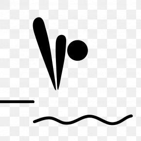 Olympics - Olympic Games 1936 Summer Olympics 1928 Summer Olympics 1908 Summer Olympics 2016 Summer Olympics PNG