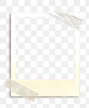 Picture Frames Product Design Rectangle PNG