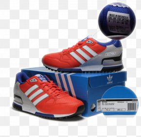 Adidas Adidas Shoes - Skate Shoe Adidas Sneakers Sportswear PNG