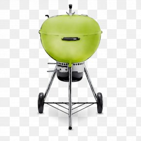 Barbecue Grill Weber-Stephen Products Weber Master-Touch GBS 57 Weber Master-Touch 22
