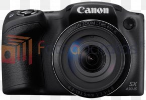 720pBlack Canon PowerShot SX430 Is Black Digital Camera Zoom Lens Canon PowerShot SX430 Is Digital Camera (Black)Canon Digital Camera Memory Card - Canon PowerShot SX420 IS 20.0 MP Compact Digital Camera PNG