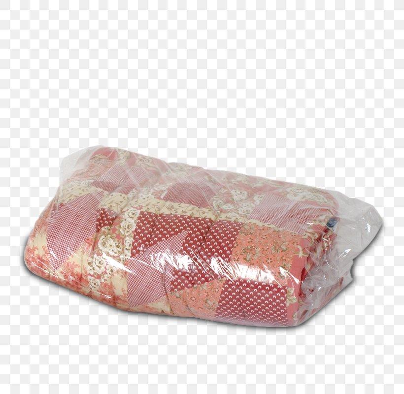 Duvet Plastic Bag Packaging And