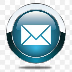 Logo Telephone Mobile - Email Marketing Electronic Mailing List Internet Email Address PNG