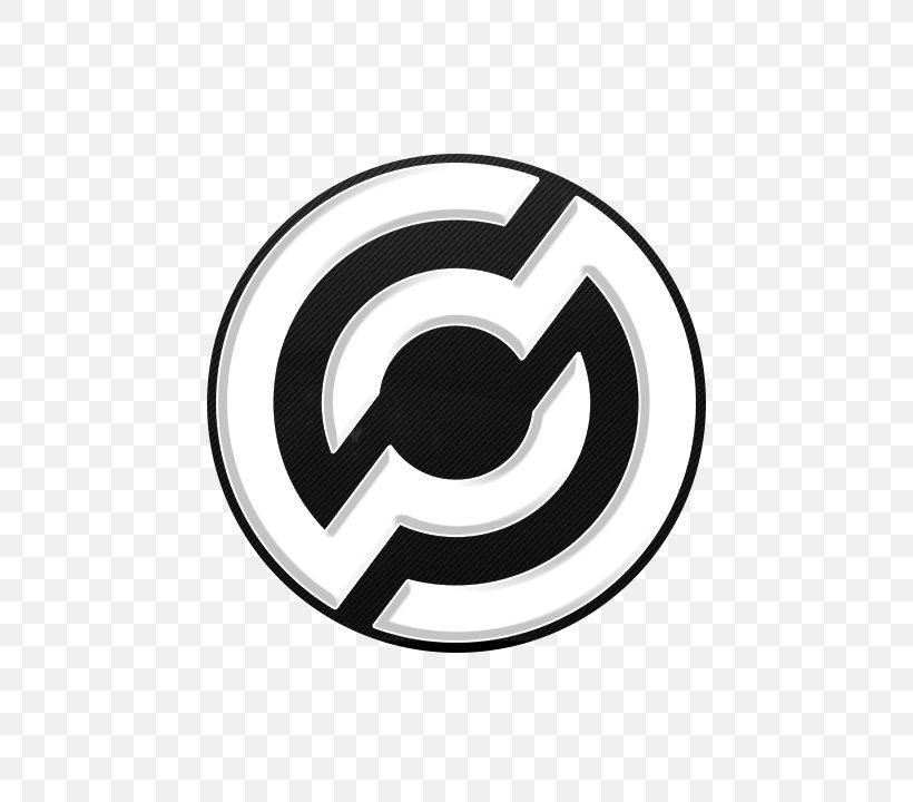 logo emblem brand product design png 727x720px logo brand emblem symbol trademark download free favpng com