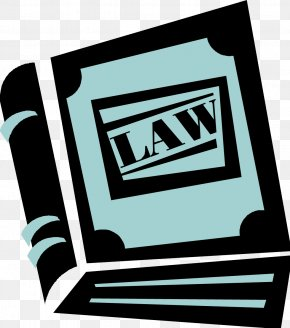 List Laws Cliparts - The General Statutes Of Connecticut Law Book Clip Art PNG