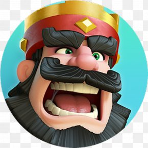 Clash Royale - Clash Royale Clash Of Clans Video Game Defend Your Tower PNG