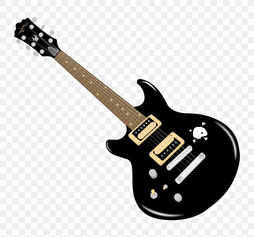 Electric Guitar Free Content Clip Art, PNG, 2160x2016px, Guitar, Acoustic Electric Guitar, Acoustic Guitar, Acoustic Music, Art Download Free