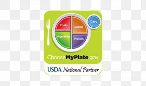 Health - ChooseMyPlate Food Pyramid Whole Grain PNG
