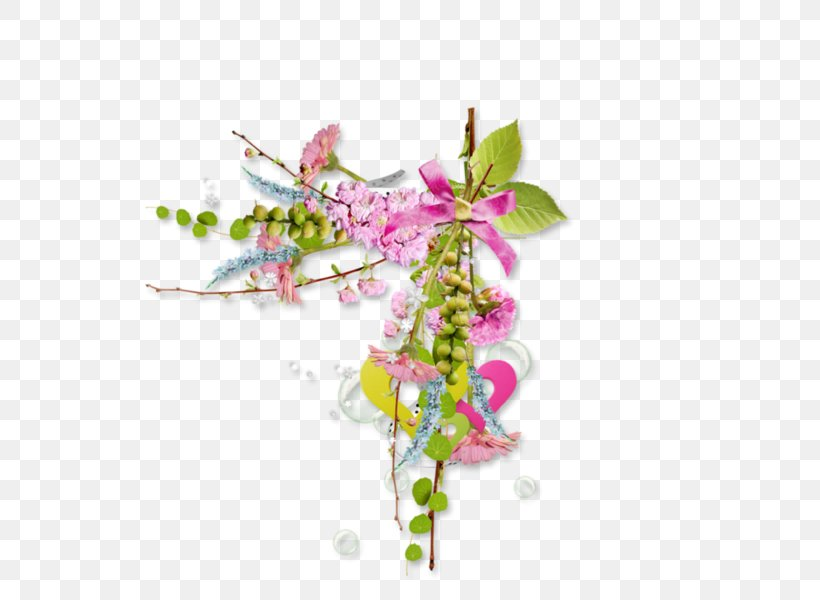 Clip Art Borders And Frames Drawing Image, PNG, 600x600px, Borders And Frames, Art, Blossom, Branch, Centerblog Download Free