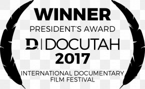 Tokyo International Film Festival - Southern Utah International Documentary Film Festival Film Director Dance PNG