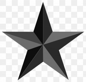 Star Image - Call Of Duty: WWII Call Of Duty: World At War Call Of Duty: Modern Warfare 3 Call Of Duty: Modern Warfare 2 PNG