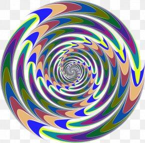 Circle - Clip Art Christmas Image Vector Graphics Circle PNG