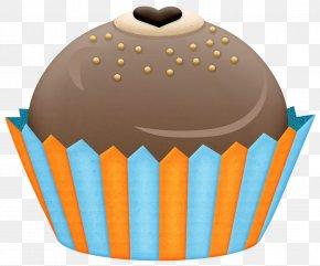 Cupcake - Cupcake Muffin Pancake Clip Art PNG