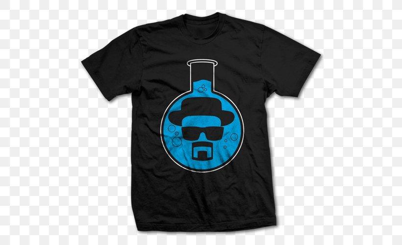 Desktop Wallpaper United States Television T-shirt, PNG, 500x500px, United States, Active Shirt, Black, Blue, Brand Download Free