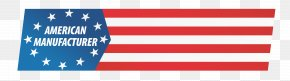 50th Anniversary - Flag Of The United States Logo Brand Font PNG